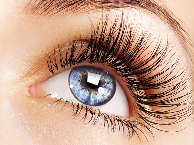 Natural Eyelash Growth Serum Gold Coast Cosmetic Clinic