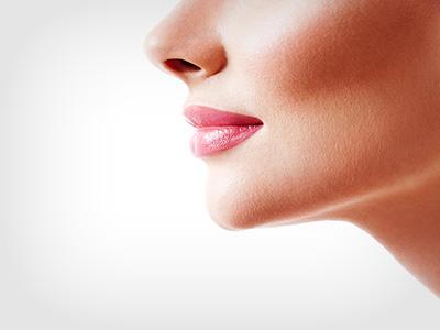 facial-contouring-image