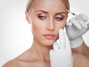 muscle-relaxing-anti-wrinkle-injections