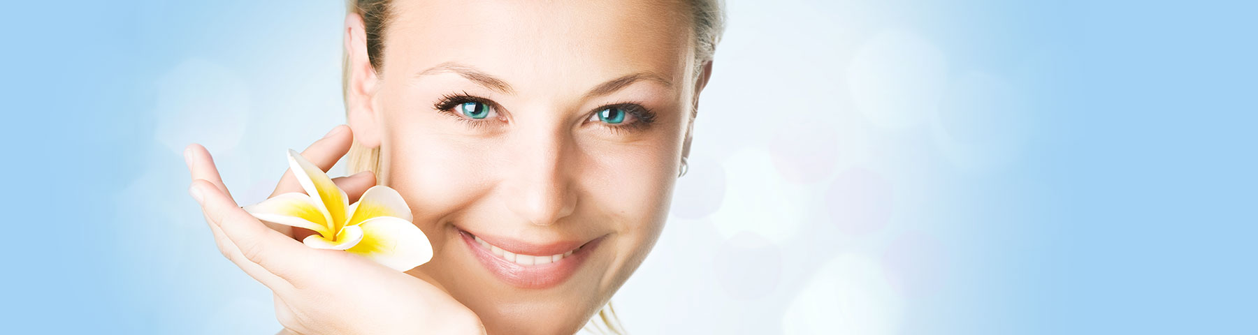 You Can't Hide Those Tired Eyes? - Gold Coast Cosmetic Clinic