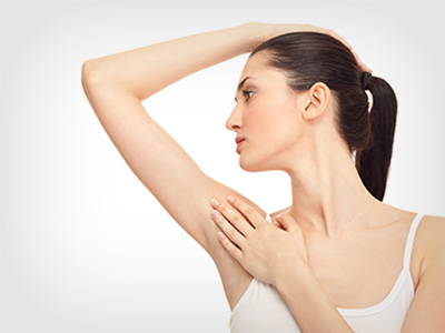 underarm-sweating-image