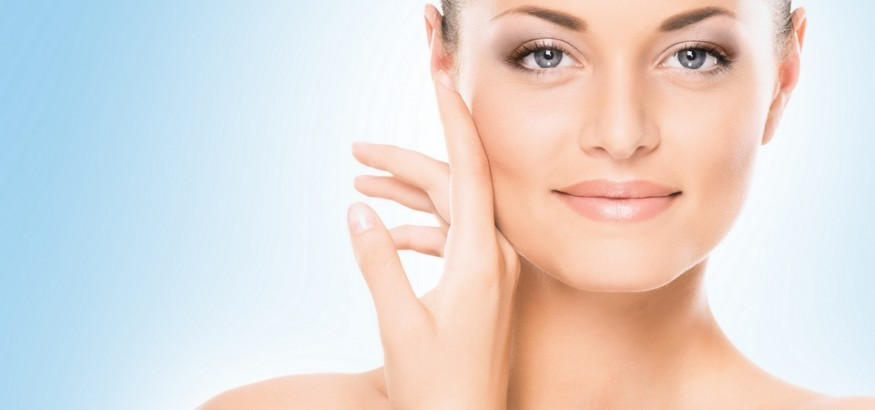 skin elasticity Archives - Gold Coast Cosmetic Clinic